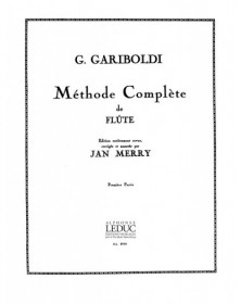 Méthode Complète Volume 1...