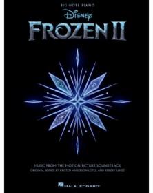 Frozen II - La Reine des...