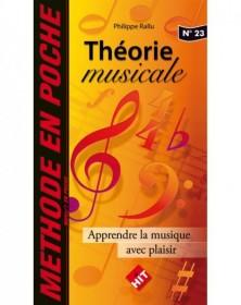Music en Poche Théorie...