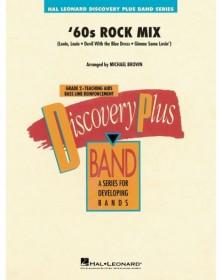 '60s Rock Mix