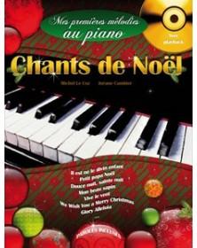 Chants de Noël - Mes...