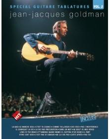 Spécial Guitare Tablatures,...