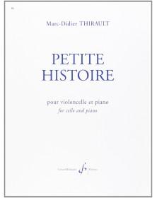 Petite Histoire