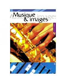 Cahier Musique et Images