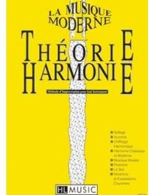 La musique moderne Vol.1 -...