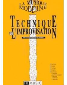 La musique moderne Vol.2 -...