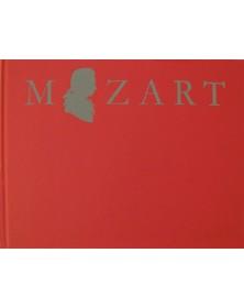 Mozart : Concerto pour...