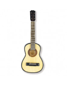 Guitare Classique Magnétique
