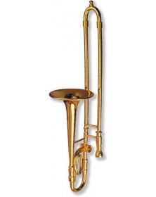 Trombone Magnétique