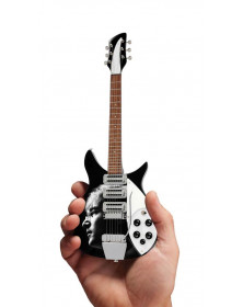 Guitare Miniature : John...