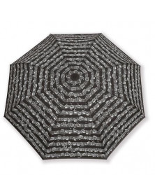 Parapluie Pliant :...