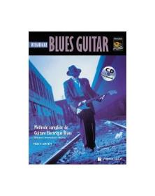 Blues Guitar - Intermediaire