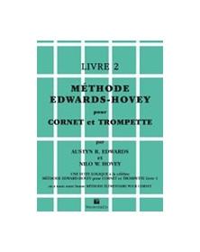 Méthode Edwards-Hovey pour...