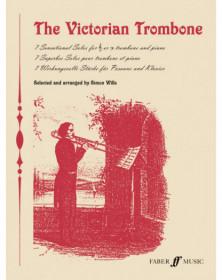 The Victorian Trombone