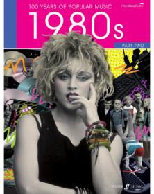 100 Years of Popular Music...