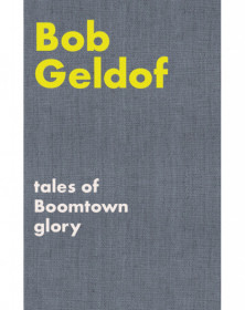 Tales of Boomtown Glory