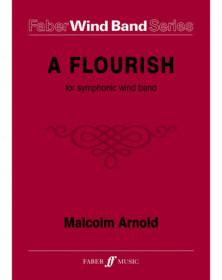 A Flourish