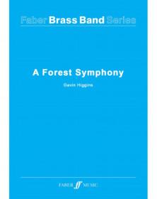 A Forest Symphony