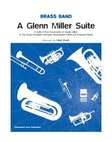 A Glenn Miller Suite