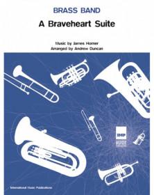 A Braveheart Suite