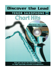 Discover the Lead.Chart Hits