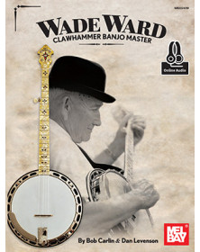 Ward, Wade - Clawhammer...