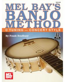 Banjo Method C...