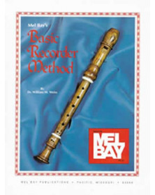 Basic Recorder Method