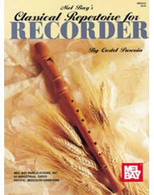 Classical Repertoire For...