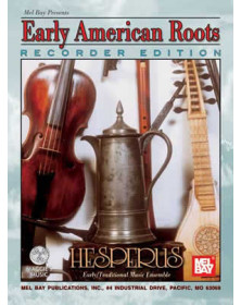 Early American Roots -...
