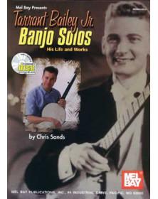 Banjo Solos