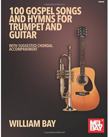 100 Gospel Songs and Hymns