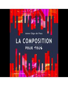 La Composition pour Tous