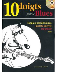 10 Doigts Blues