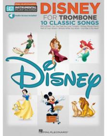 Disney - Trombone