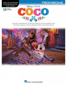 Coco - Trombone