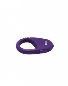 Carabiner Light, Purple