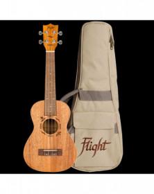 DUC323CEQ Electro-Acoustic...