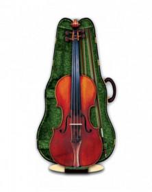 3D Card Violin