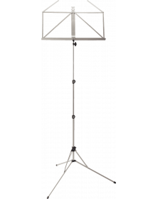 Pupitre 101 - K&M - Nickelé