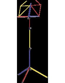 Pupitre K&M - Multicolore