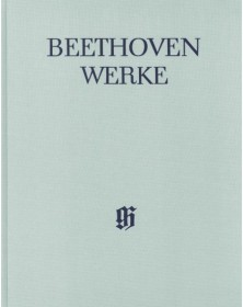 Charles Chaynes: Concerto