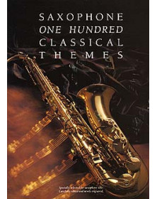 100 Classical Themes for...