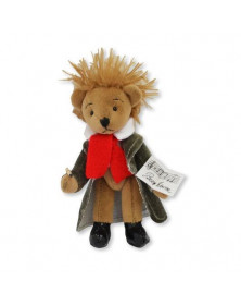 Ourson Beethoven 11,5 cm
