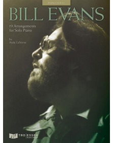Bill Evans - 19...
