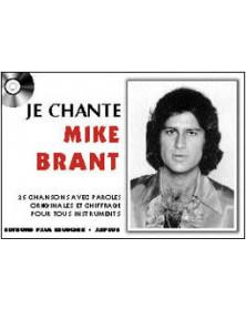 Je chante Brant
