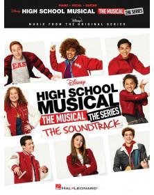 High School Musical : The...