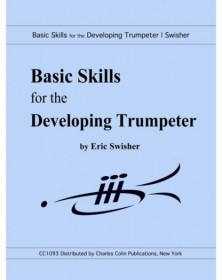 Basic Skills for the...