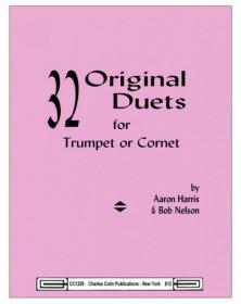32 Original Duets