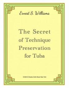 The Secret Of Technique...